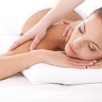 Body Treatments Online