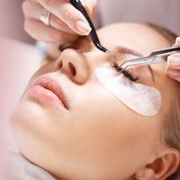 Beauty Treatments Online