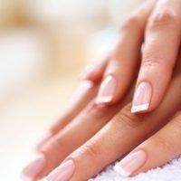 Nail Treatments Online