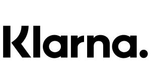 klarna-vector-logo